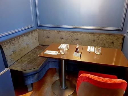 banquette-d_angle-sur-mesure-restaurant-paris