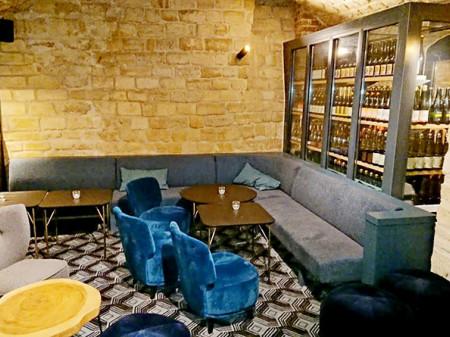 banquette-et-fauteuil-restaurant-paris-jais
