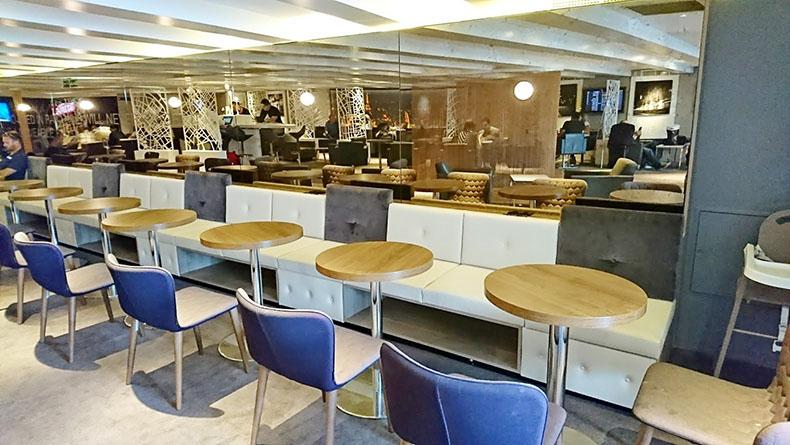 banquette-sur-mesure-restaurant-roissy_