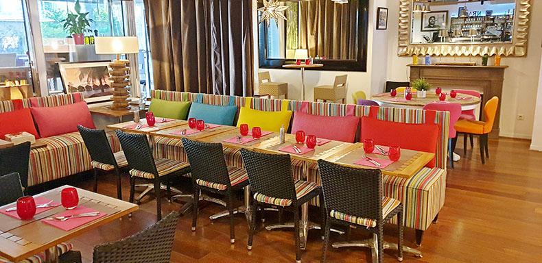 chaise-et-banquette-restaurant-paris