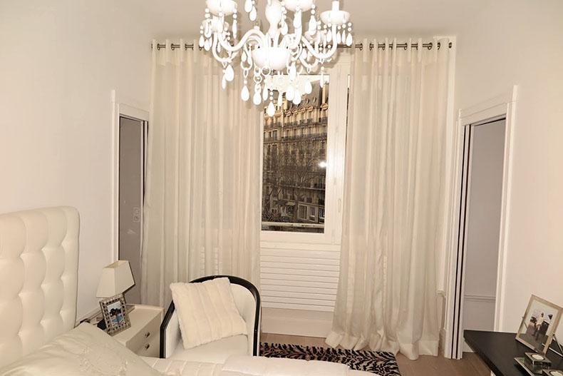 rideaux-tete-oeillets-sur-mesure-chambre-paris