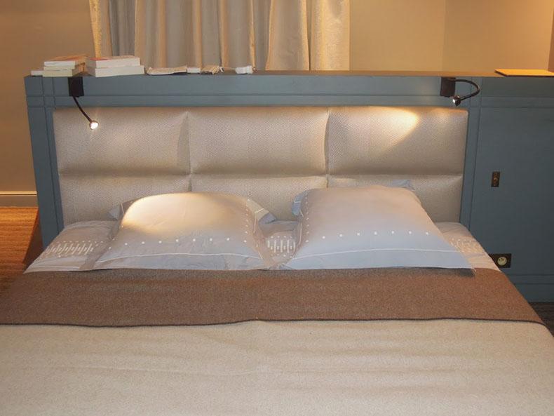tête-de-lit-capitonnée-sur-mesure-paris