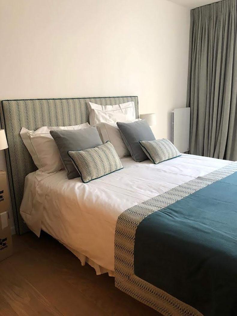 tête-de-lit-droite-sur-mesure-avec-dessus-de-lit