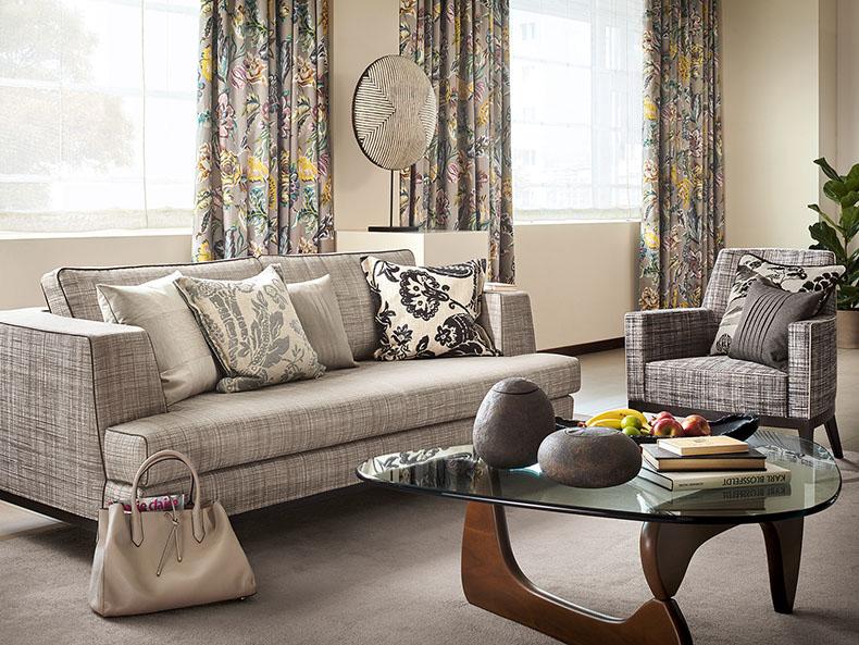 recouverture-fauteuil-et-canapé-en-tissu-zimmer-rhode