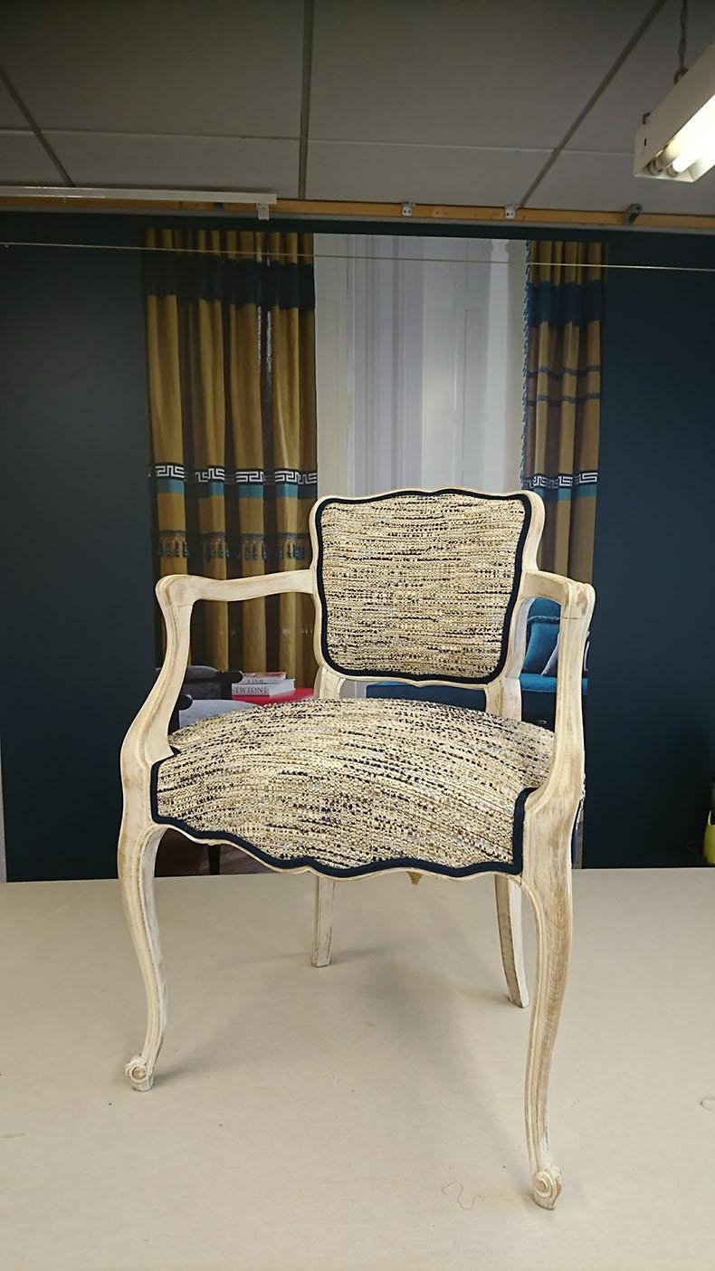 recouverture-fauteuil-cabriolet-passepoil-noir