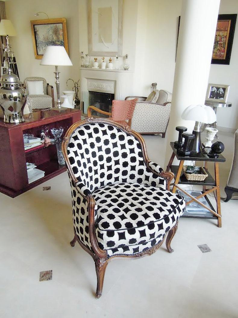 refection-fauteuil-bergere-louis-xv-tissu-dedar