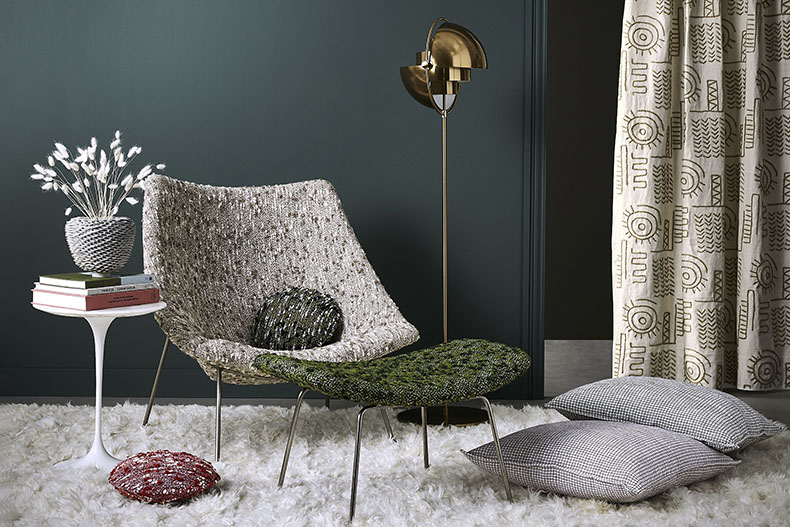 recouverture-de-fauteuil-contemporain-en-tissus-pierre-frey-woodstock