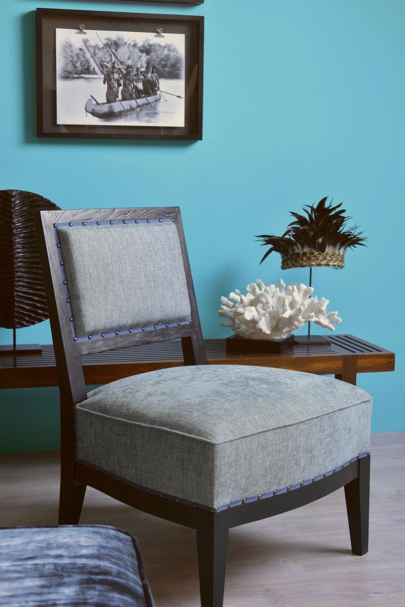 recouverture-fauteuil-avec-galon-et-clous-houles
