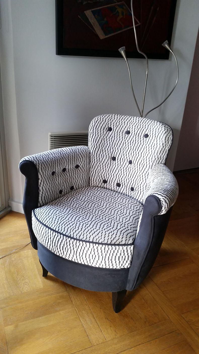 recouverture-fauteuil-contemporain-avec-bouton-paris