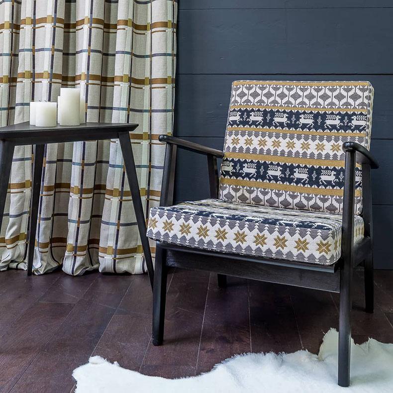 recouverture-fauteuil-contemporain-en-tissu-nobilis-refuse
