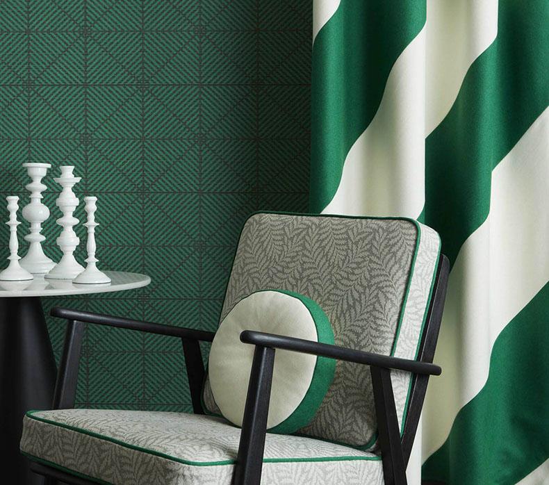 recouverture-fauteuil-contemporain-tissus-nobilis-mont-blanc