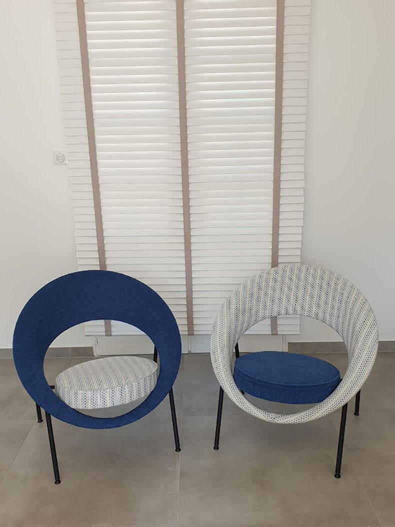 recouverture-paire-de-fauteuil-contemporain-paris