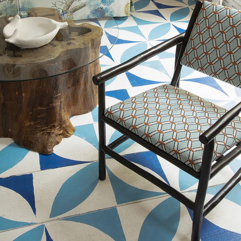 refection-assise-et-dossier-chaise-nobilis-arbre-de-vie-guinguette