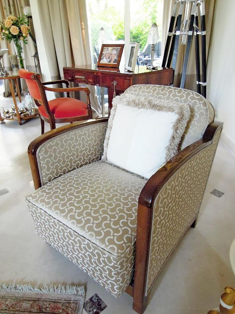 refection-fauteuil-art-deco-en-tissu-dedar-paris
