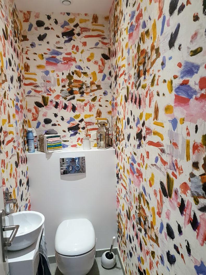 pose-papier-peint-dans-toilette-2