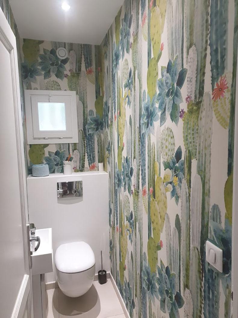 pose-papier-peint-dans-toilettes