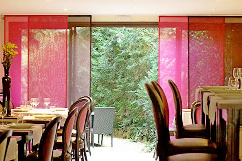 paroi-japonaise-restaurant-paris