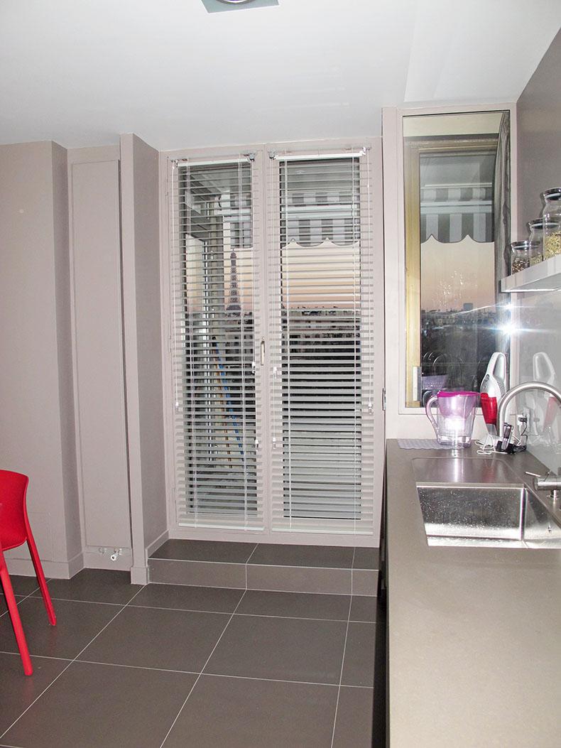 store-vénitien-aluminium-cuisine