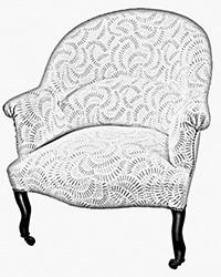 fauteuil-crapaud-napole-on-iii