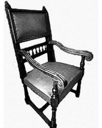 fauteuil-henri-ii