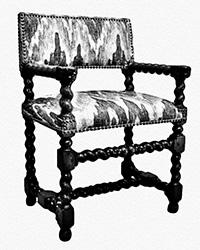 fauteuil-louis-xiii-te-te