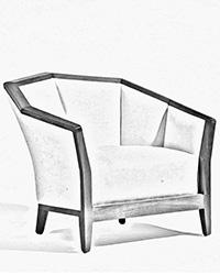 fauteuil-style-art-de-co
