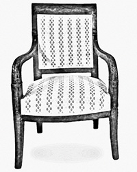 fauteuil-style-empire