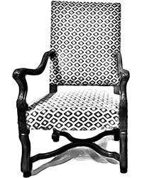 fauteuil-style-louis-xiv