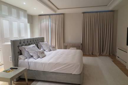 rideauxappartement