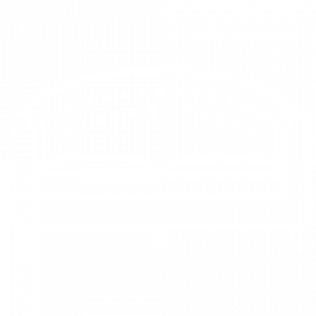 canapé-icone
