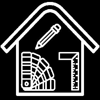 maison-mesure-icone