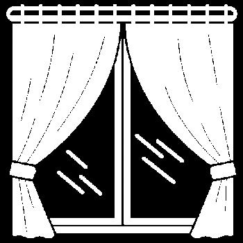 rideaux-blanc-picto