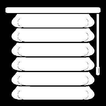 store-bateau-icone