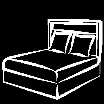 tête-de-lit
