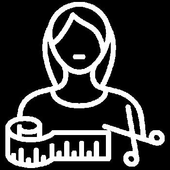 tapissière-devis-icone