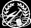 logo-only-icon